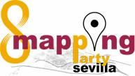 MappingParty-Thumb
