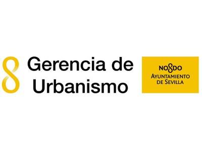 Aprobados inicialmente los nuevos estatutos de la Gerencia de Urbanismo de Sevilla para la integración del Servicio e Medio Ambiente en este Organismo